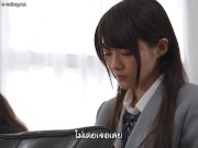 IPX-104 - Minami Aizawa
