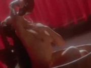 Shu qi hardcore sex video in sex & zen