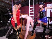 Last Milking with Ryan Hart & Callie Nicole