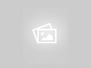 Lesbian blood angels in fetish outfit play